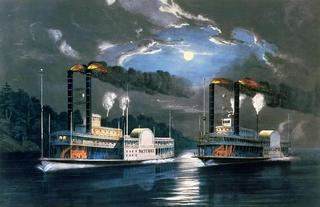 a-midnight-race-on-the-mississippi-currier-and-i