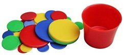 photo 1Tiddlywinks_1.jpg