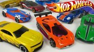 photo 1HotWheels_1.jpg