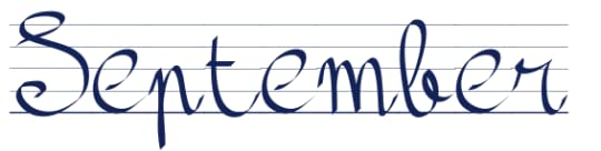 pw-back-to-school-font