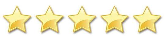 5-stars-640x162.jpg (640×162)