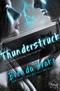 ThunderstruckArtwork-Entangled_500x750