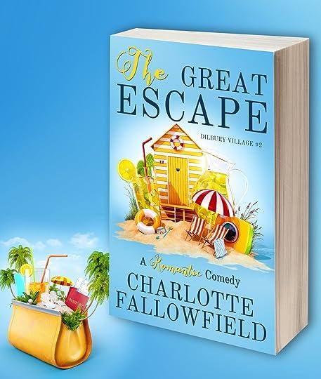 photo 1 The Great Escape 3D Image of Book Cover Black_zpslf5ko1bj.jpg