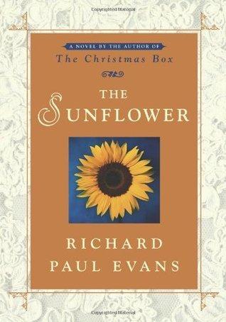 the sunflower.jpg