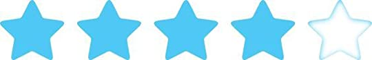 4_star.png (1021×166)
