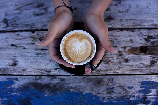 cup of coffee heart.jpeg