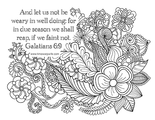 Click Here To View And Print Your Coloring Page