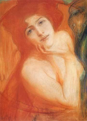 Redhead female self pleasuretures, nude chaina boy sex