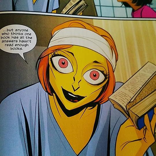 image from Saga Book 2