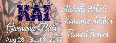 http://tometender.blogspot.com/2017/08/michelle-abbott-presents-kai-blitz.html