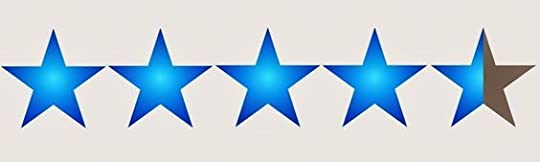 4.5+stars.jpg (1000×300)