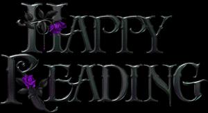 photo Happy-Reading-1_zpsvky3whcs.png
