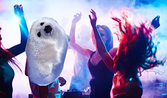 clubbing_baby_seal