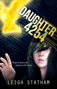 daughter4254cover