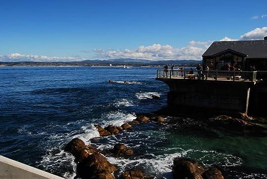 Saving Monterey photo DSC_0347.jpg