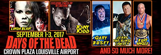 Image result for days of the dead louisville