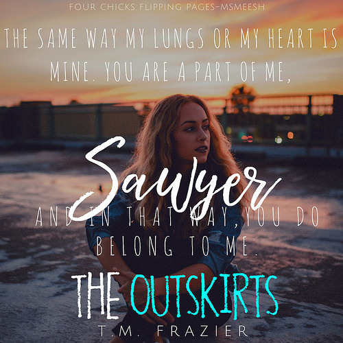 #TheOutskirts (1)