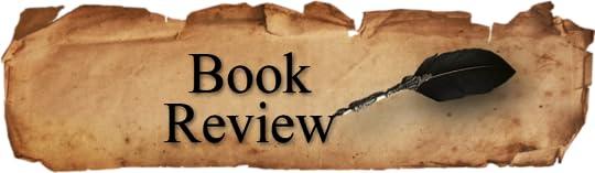 photo Book-Review_zpsoorkb8vi.png
