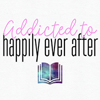 Addicted to Happily Ever After