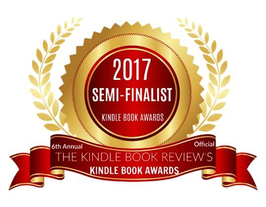 photo 2017KindleBookAwardsSemifinalist-2_zpsmw8oq13y.png