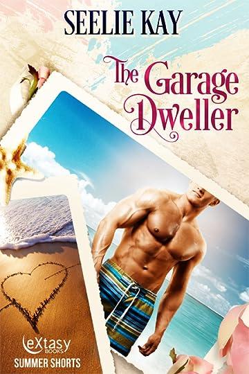 The Garage Dweller cover