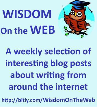 Wisdom On the Web