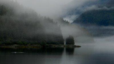 photo alaskanisland_zpsbuwqtlxb.jpg