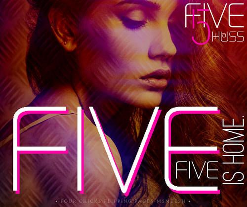 #FIVE (1)