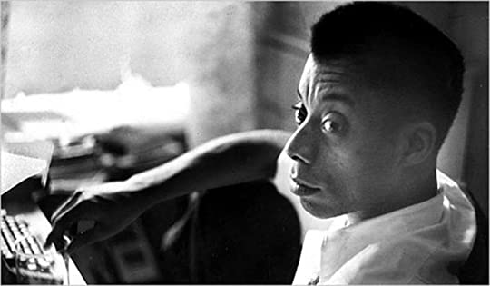 james baldwins giovannis room essay Lecture notes: james baldwin, giovanni's room james baldwin (1924-87) one of the most influential african american (and simply american) writers of his time work was read much by white americans became a major voice in the 1960s civil rights movement.
