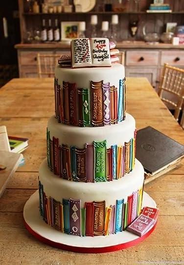 cool-books-birthday-cake.jpg