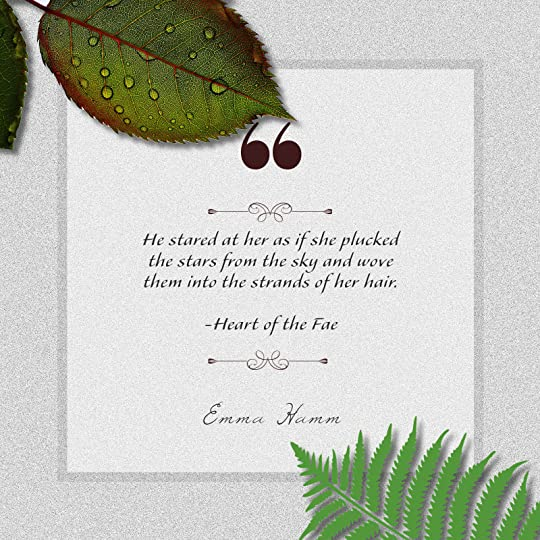 Heart of the fae the otherworld 1 by emma hamm and of course add this book to your to read to be notified when its released fandeluxe Gallery