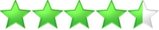 4.5stars.png (523×100)
