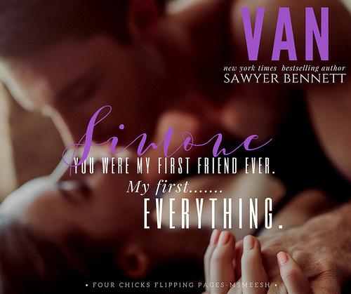 #Van1_sawyer