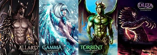 Torrent ek villain kickass listen