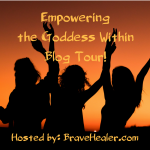 Empowering_the_goddess_within_Blog_Tour