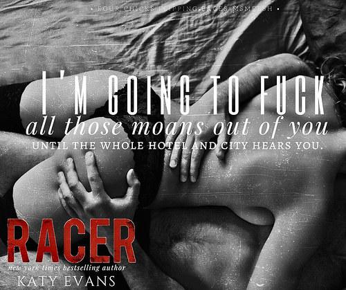 #Racer2