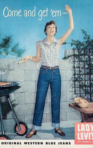 lady-levis-jeans-ad-vintage-586cf86a3df78ce2c3393c1a