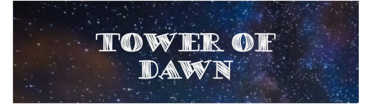 Tower Of Dawn Throne Of Glass 6 By Sarah J Maas