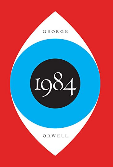 FREE  DOWNLOAD  Animal Farm       George Orwell For Kindle   Video     SP ZOZ   ukowo