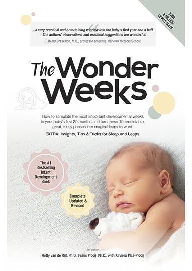 Best pdf download pdfepub ebook the wonder weeks by frans best pdf download pdfepub ebook the wonder weeks by frans plooij showing 1 2 of 2 fandeluxe PDF