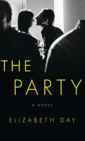 New pdf download pdfepub ebook the party by elizabeth day new pdf download pdfepub ebook the party by elizabeth day showing 1 2 of 2 fandeluxe Ebook collections