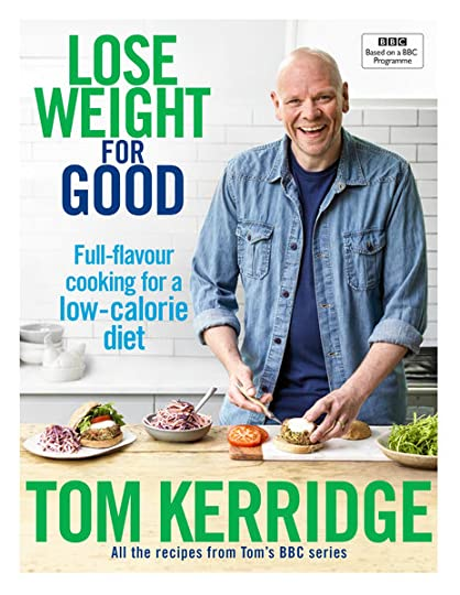 New pdf download pdfepub ebook lose weight for good by tom new pdf download pdfepub ebook lose weight for good by tom kerridge showing 1 2 of 2 forumfinder Choice Image