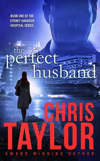 Best pdf download pdfepub ebook the perfect husband by chris best pdf download pdfepub ebook the perfect husband by chris taylor showing 1 2 of 2 fandeluxe Document