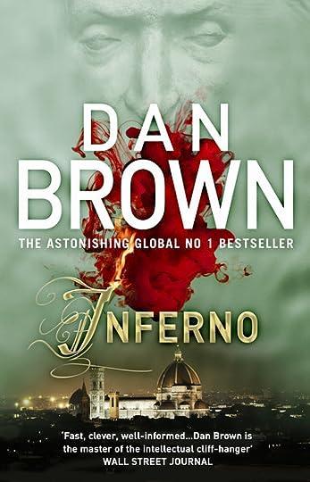 Inferno Dan Brown Pdf Free Download Ebook. Listen against Company register Estrada
