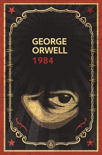 BookK       Signet Classics  George Orwell DOWNLOAD   Video