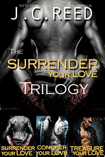Pdf download pdfepub ebook the surrender your love trilogy pdf download pdfepub ebook the surrender your love trilogy surrender your love conquer your love treasure your love by jc reed showing 1 2 of 2 fandeluxe Document