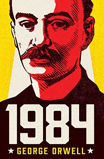 Homage to Catalonia  George Orwell   Free Download  PDF Dailymotion