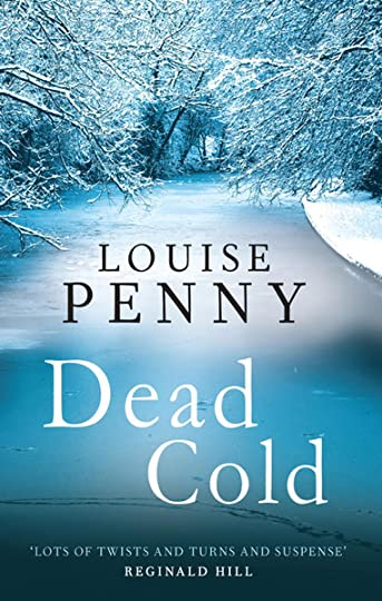 Best pdf download pdfepub ebook dead cold by louise penny best pdf download pdfepub ebook dead cold by louise penny showing 1 2 of 2 fandeluxe PDF