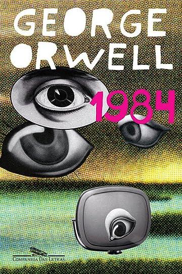 FREE  DOWNLOAD        Signet Classics  George Orwell For Ipad     SP ZOZ   ukowo