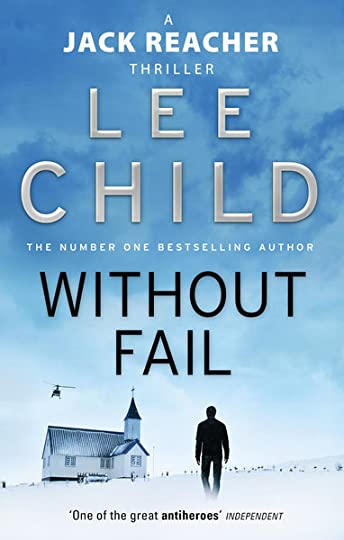 Lee Child Jack Reacher Epub Download Books